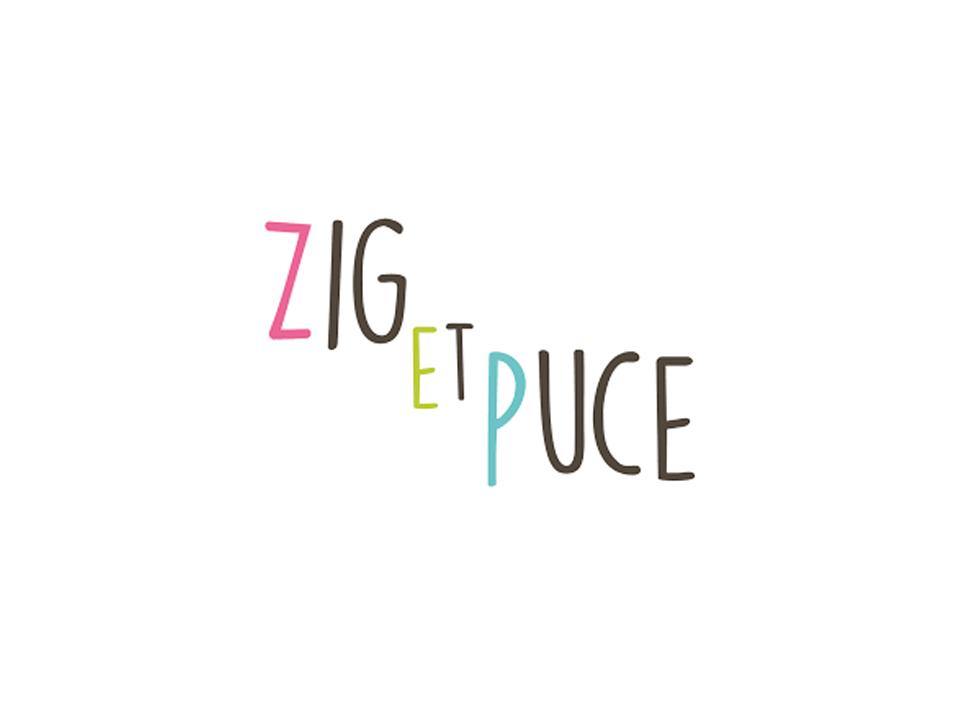 Zig et Puce Jouets