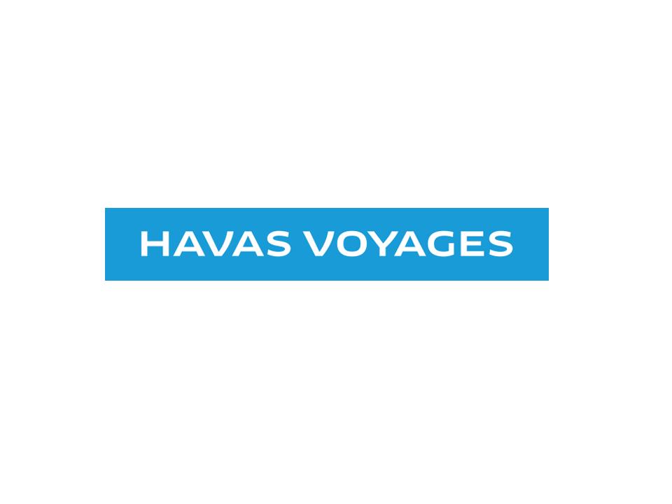Havas Voyage