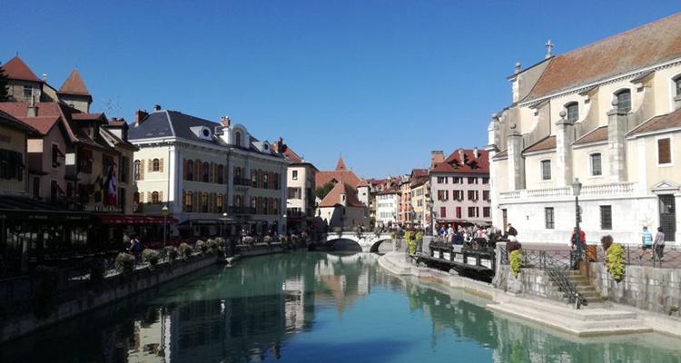 Jour Des Suisses