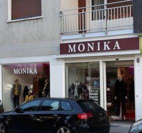 Boutique Monika