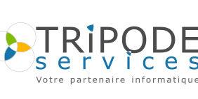 Tripode-Services