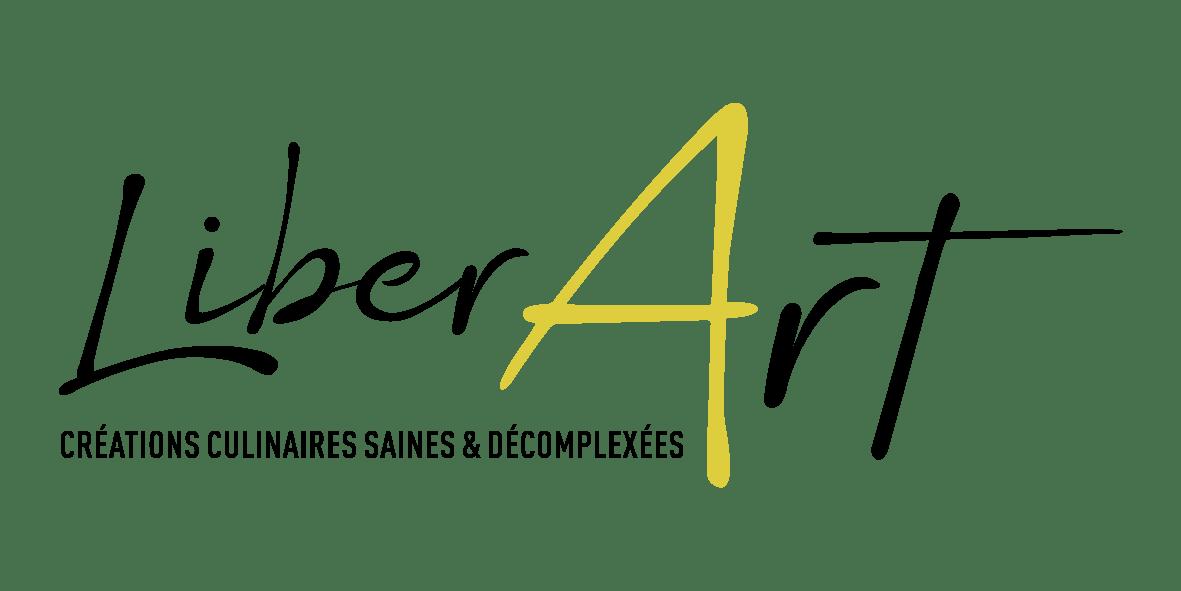 Liber ART
