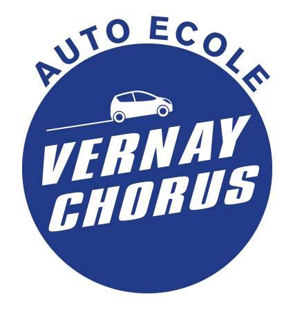 Auto Ecole du Vernay Chorus