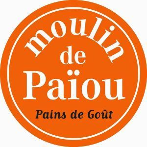 Moulin de Paiou