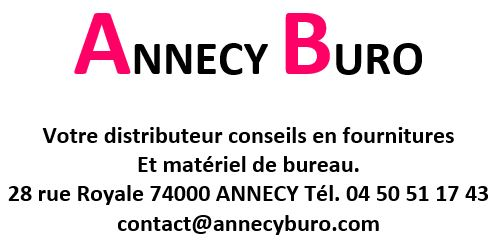 Annecy Buro