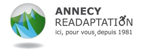 Annecy Readaptation