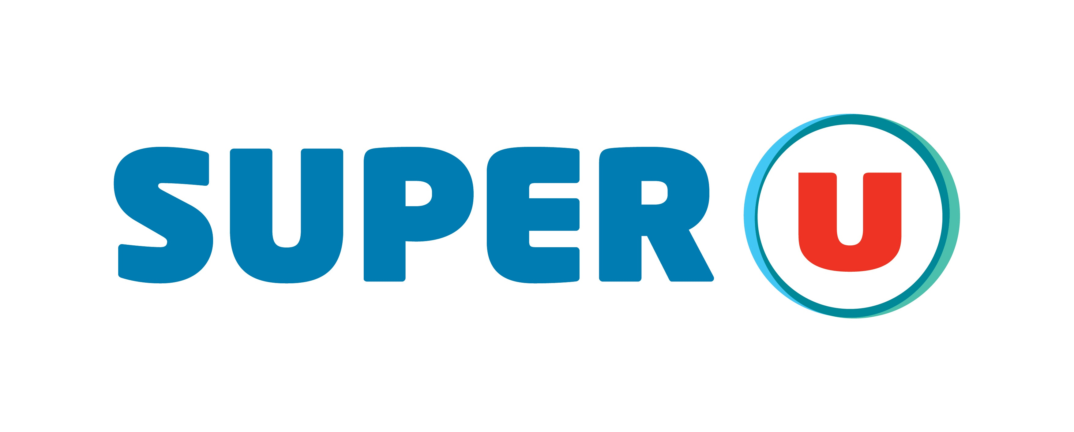 Super U Pringy