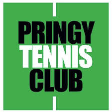 Tennis Club Pringy
