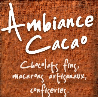 Ambiance cacao
