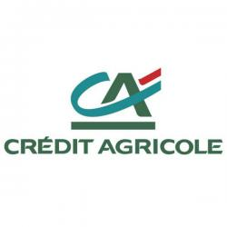 Credit Agricole Annecy Les Tilleuls