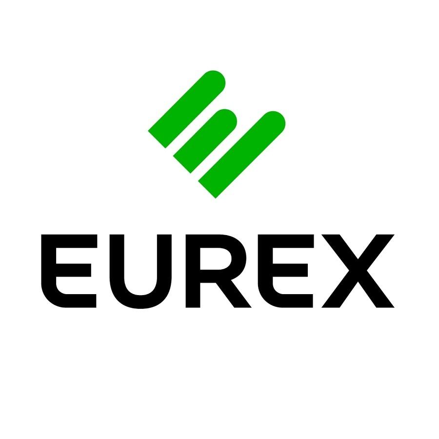 Eurex Fiduciaire Europenne