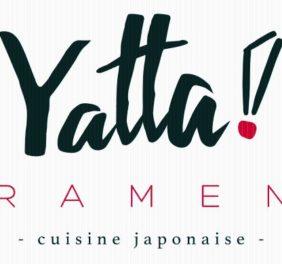 Yatta Ramen Annecy-le-vieux