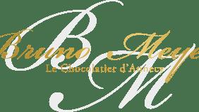 Le chocolatier d'Annecy – Meyer