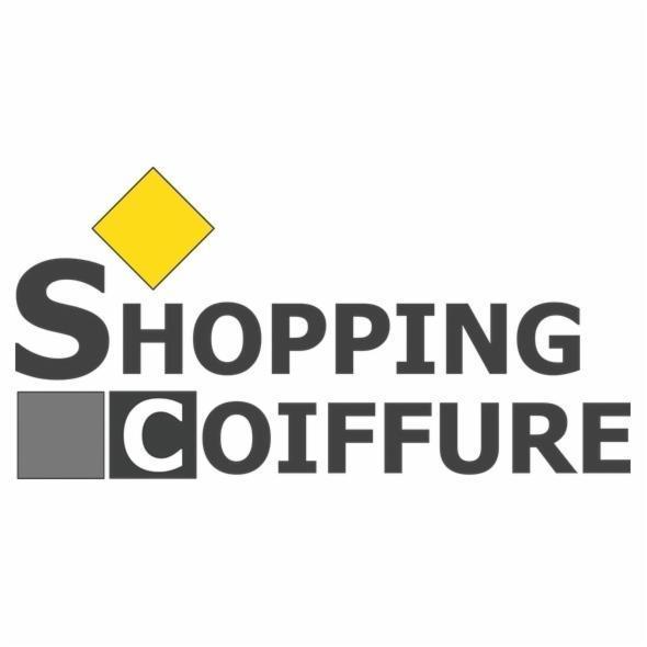 Shopping Coiffure