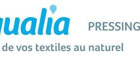 Aqualia Pressing