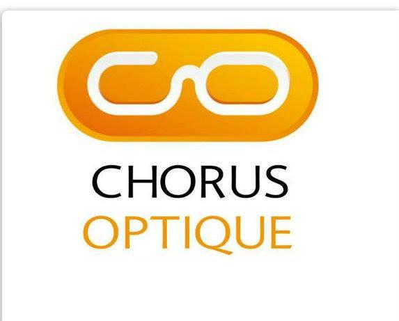 Chorus Optique