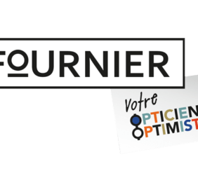Fournier Opticien Annecy