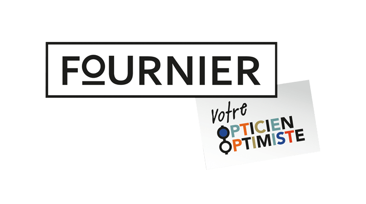 Fournier Opticien Seynod