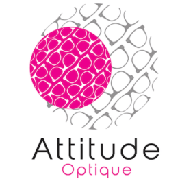 Attitude Optique
