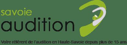 Savoie Audition