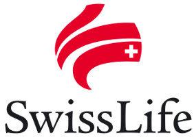 Swiss Life Dassonville