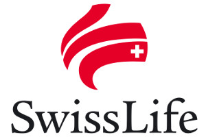 Swiss Life Dassonville