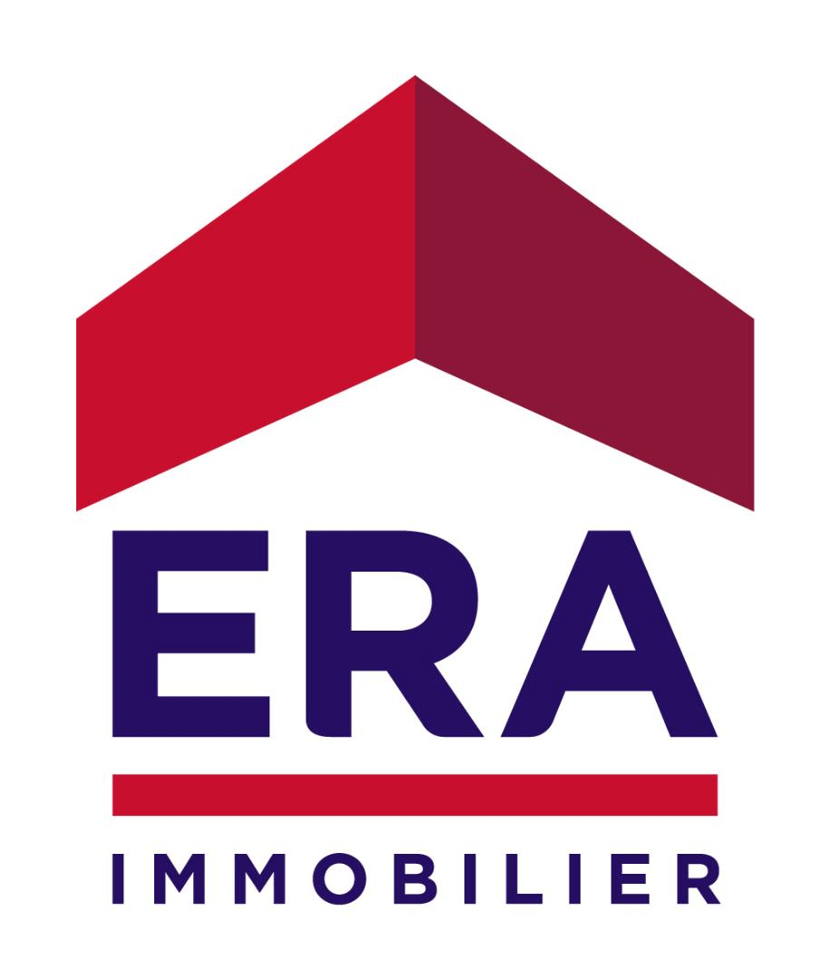 Era Alpina Immobilier