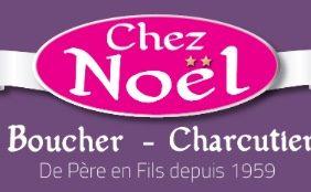Boucherie Noel