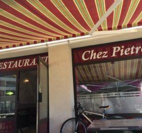 Chez Pietro