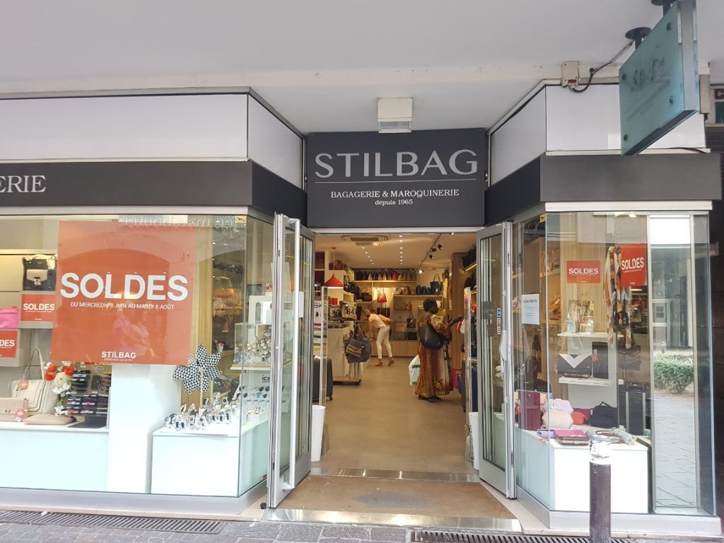 Stil Bag