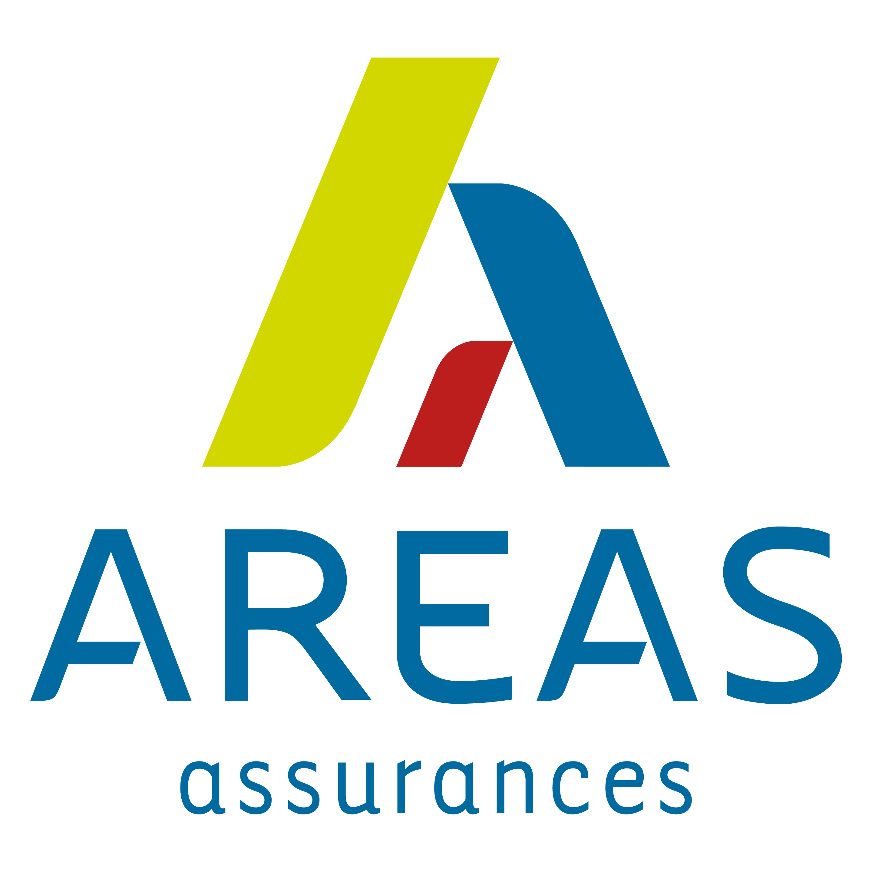 Aeras Assurance
