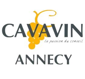 Cavavin Annecy