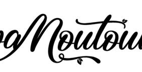 Lupa Moutoune