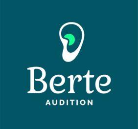 Berte Audition