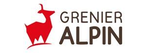 GRENIER ALPIN
