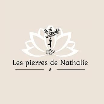 Les Pierres de Nathalie